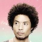 Quick Remember 483-Toshinobu Kubota, maravilloso funky japonés