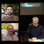 Ep251: Exoplanetas; Misión Solar Orbiter; Entrevistas: Enric Pallé y José Carlos del Toro