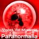 Voces del Misterio Especial de Verano 003 - Jesús Callejo y Carlos Canales con Los Inmortales
