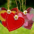 #7 - Qué regalar a tu pareja