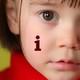 el abecedario de los niños muertos 1