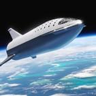 Aparici en Órbita s01e24: Medicina en los viajes espaciales, con Ignacio Crespo