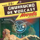 Gurrucho TVG. Podcast en galego