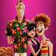 Hotel Transylvania 3: Summer Vacation Ful.l Mo.v.ie o.n.li.n.e. hd