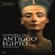La Historia del antiguo Egipto