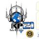 Biez Corp.- KP FM [Keep FM] {Programa 21}