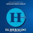 Se resguardó la zona por alto riesgo de explosión: Alcalde de Iztacalco