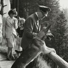 La vida privada de los nazis