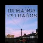 EV 05 - Humanos Extraños