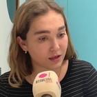 Educando en la Coctelera de Radio Inter_11012020_Gadea Velasco