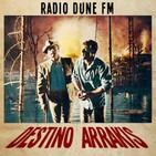 Radio Dune FM: Cine clásico, La jauría humana, Ser o no ser...