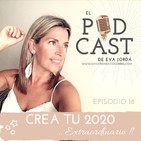 Ep 16 CREA TU 2020 EXTRAORDINARIO