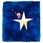 Oda a una Estrella