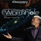 Secretos del Universo con Morgan Freeman T3-6 ¿Podemos Resucitar a los Muertos?