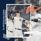 ¿Hasta dónde llegara?n estos Yankees en 2019?