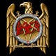 Doombunker - Slayer [Greatest Kills]