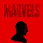 Archivo Ligero LODE 9x42 – MARVELS el cómic, Expediente STAR TREK: Capitán PICARD