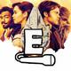 Enseriados S02E15 - Han Solo y Lando Kardashian