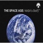 Historia de la Nasa : La Era Espaciasl -Rumbo a la Luna-(2 de 4)