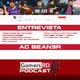 GamersRD Podcast #35: Ag Bean3r es nuestro invitado, hablamos de cómo crecer en Youtube, Modo Battle Royale y más