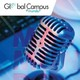 Global Campus Radio - Programa 2