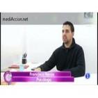 Episodio 3 - En + Gente (TVE1) sobre el grupo de apoyo gratuito para personas desempleadas