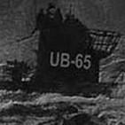 Cuarto Milenio: UB 65,el submarino alemán maldito