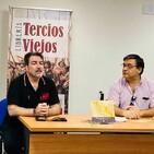 Fray Junípero Serra… y lo que le debe Norteamérica por Rafael Rodrigo y Crisanto Lorente