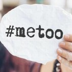 #MeToo & Violencia de Genero.