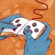 Debate sobre guiones de videojuegos - MundoGamers.