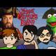 Muppet Treasure Island (1996) - Clasificado P para Película