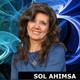 KARMA Y LEY CAUSA EFECTO, SON LO MISMO? por Sol Ahimsa