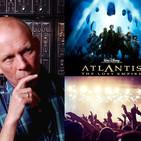 Especial Verano '17 (I) - Vince Clarke, Atlantis, Origen de Festivales Musicales