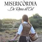 Entrevista a Esther Cos i Albert Galcerà de l'Orfeó Reusenc, per l'espectacle 'Misericòrdia: de Reus al cel' 08/09/17