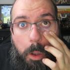 Oye mira 4 cosas: Kojimadas, Apple Arcade, Anthem y Epic, Nuevo Steam, Rockstar Launcher.