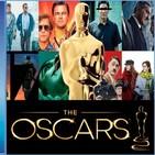 5x18 - ÓSCAR 2020: QUINIELA, documentales, Uncut Gems, los olvidos de la Academia y especial ESPAÑA EN LOS ÓSCAR (II)