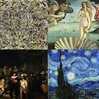 Voces del Misterio nº.741: Misterios del Arte con Lorenzo Fernández; Misterios extremos con Javier Sierra