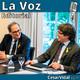 Editorial: La lepra catalanista - 22/06/18