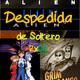 Despedida de Soltero - 2x04 - Neon Genesis Evangelion + Grim Fandango + Saga Alien