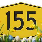 Follow me 87.6 fm nº 155 12-7-19