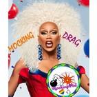 Mocking Drag : Season 12 - 12x01 / 12x02
