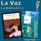 La Biblioteca - 18/10/18