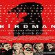Las Estrenas - Birdman