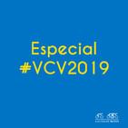 #2 Especial #VCV2019: Trentin se lleva el esprint  A la Cola del Pelotón