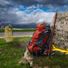Misterios On Air T3x15: El Camino de Santiago, de la Fe al asesinato