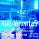 XperYmentaS_62_18.02.20 Mariona Sagarra +Equip programa.