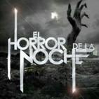 El Horror de la Noche | 4 de Julio 2018