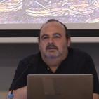 LA PESTE NEGRA por JOSE FERNANDO CABALLERO