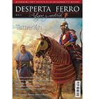 Desperta Ferro Antigua y Medieval n.º 42: Tamerlán