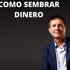 Como sembrar dinero - Raimon Samsó